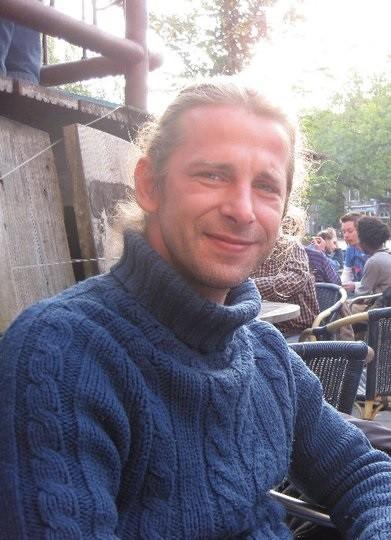 Krzysztof-Wegiel