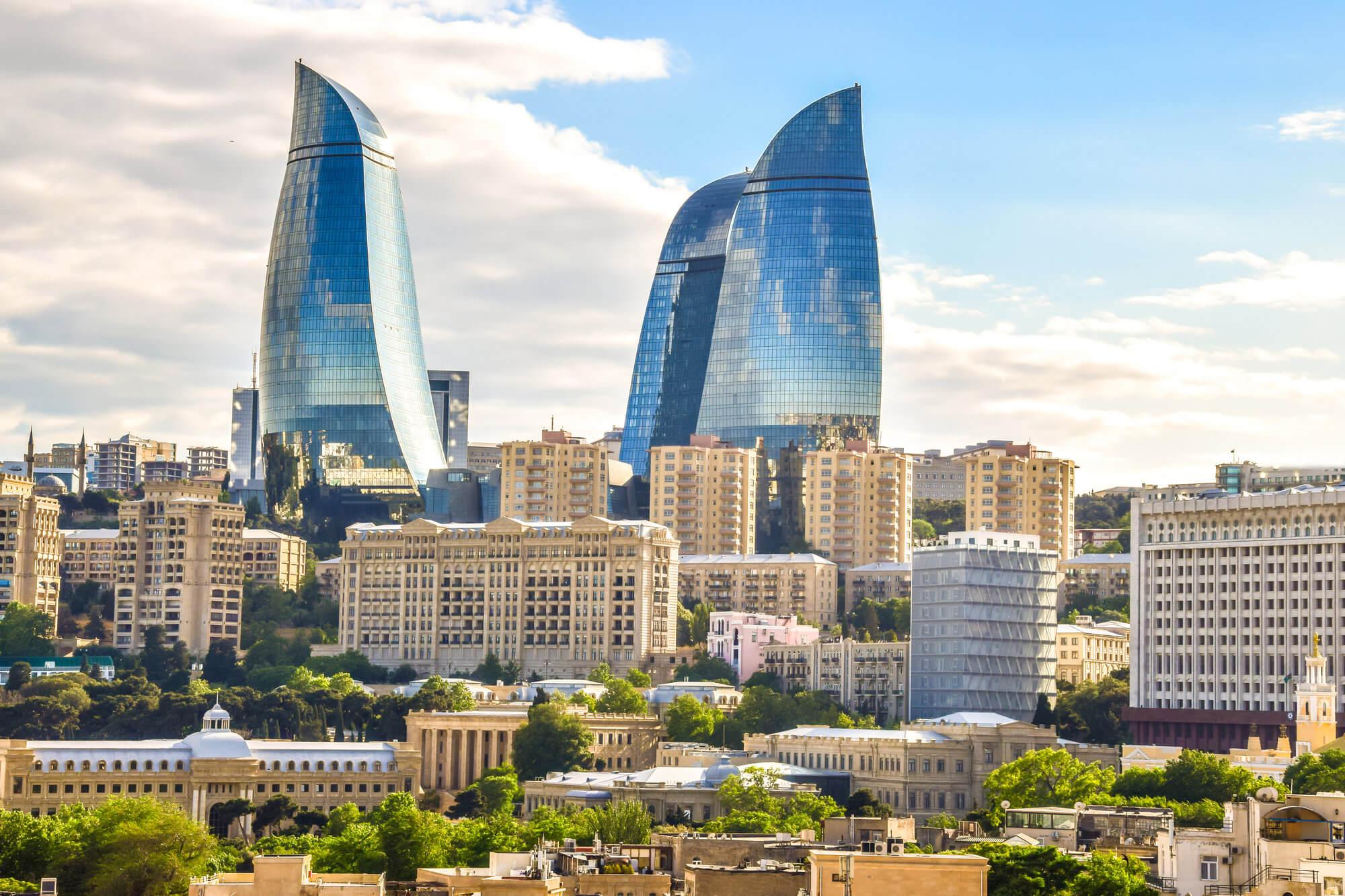 Azerbejdzan-8-dni-wycieczka