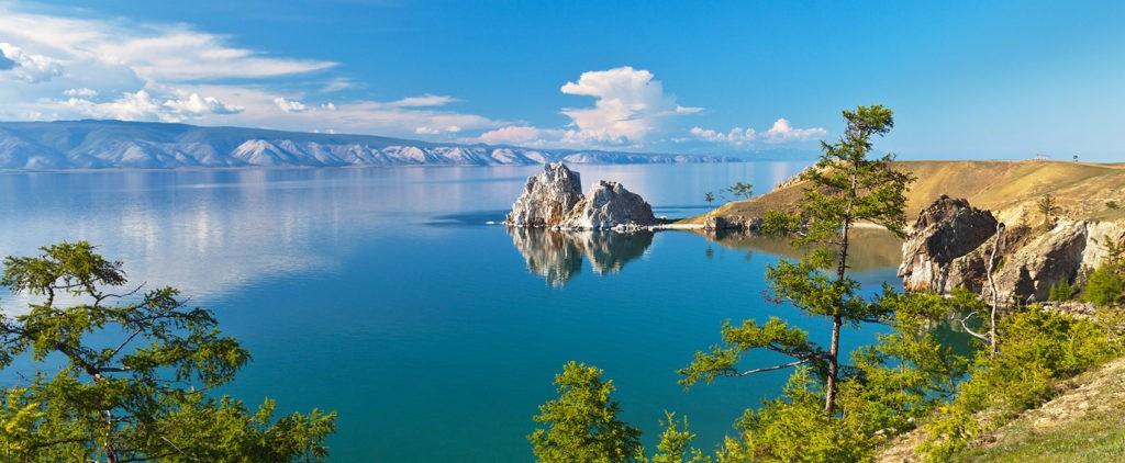 Bajkal-wyprawa-wycieczka