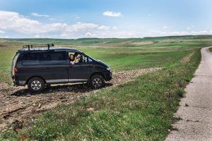 Gruzinskie-bezdroza-wycieczka-jeep-tour