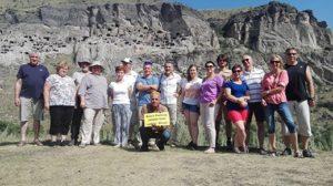Gruzja-Armenia-wycieczka-12-dni