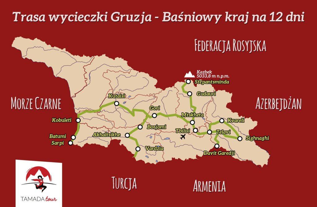 gruzja-basniowy-kraj-12-dni