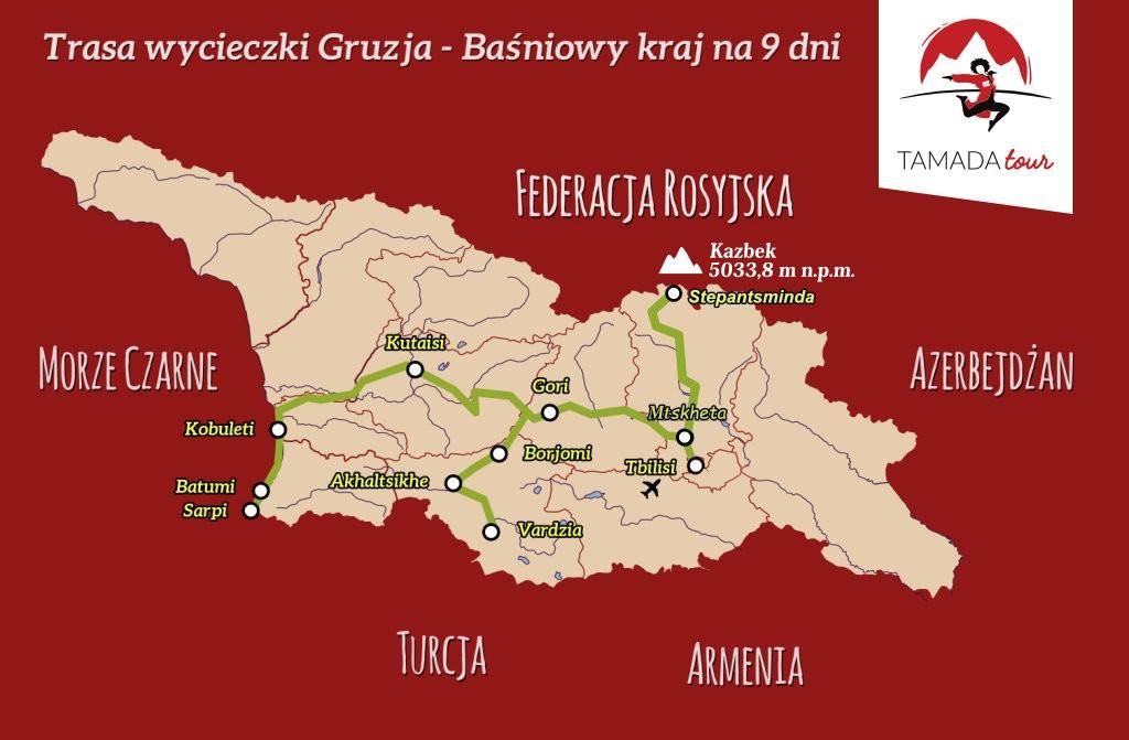 Gruzja-basniowy-kraj-9-dni-wycieczka