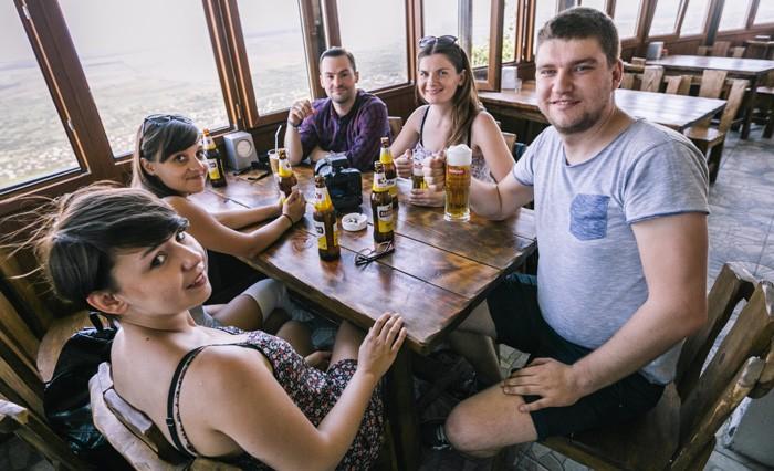 opinie-tamada-tour