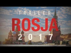 Rosja-Petersburg-wycieczka