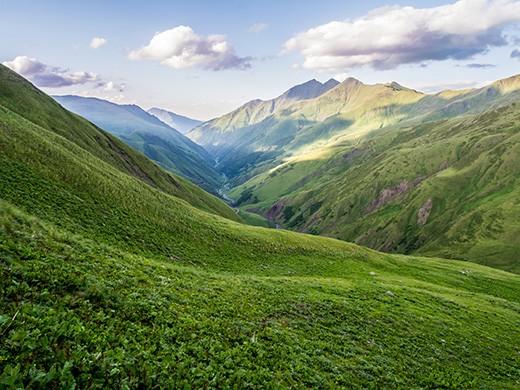 Tuszetia-Chewsuretia-wycieczka