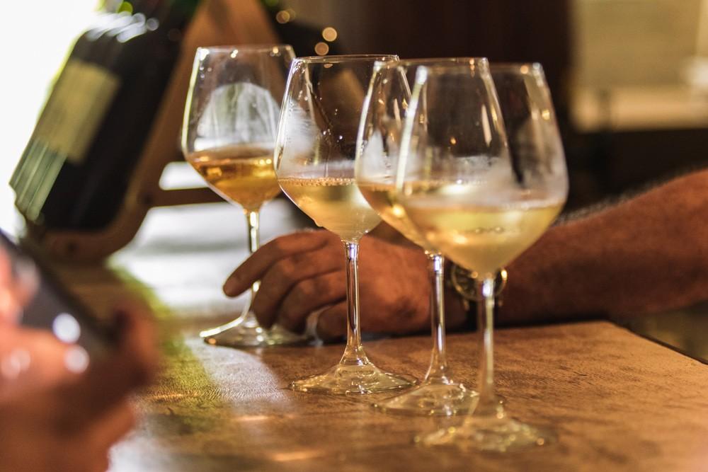 wine-tours-gruzja