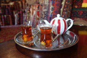 Azerbejdzan-wycieczka