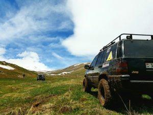 bezdroza-armenii-wycieczka