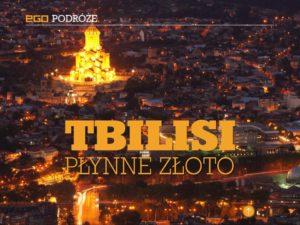 tbilisi-artykul-ego-podroze