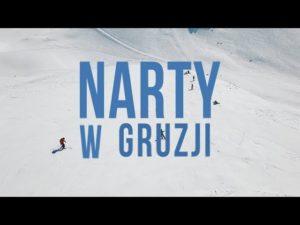 narty-w-gruzji-wycieczka