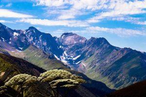 Kaukaz-wycieczka