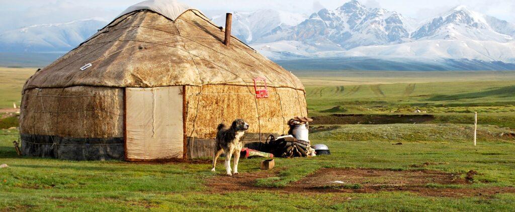 uzbekistan-kirgistan-wycieczka