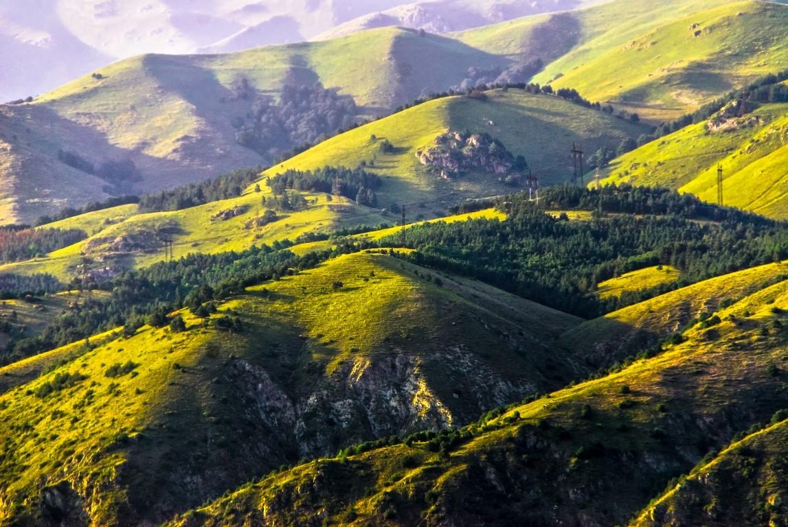 Co-warto-zobaczyc-w-Armenii