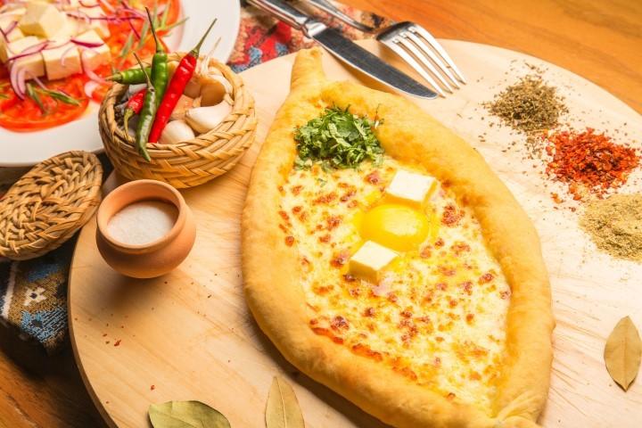kuchnia-gruzinska