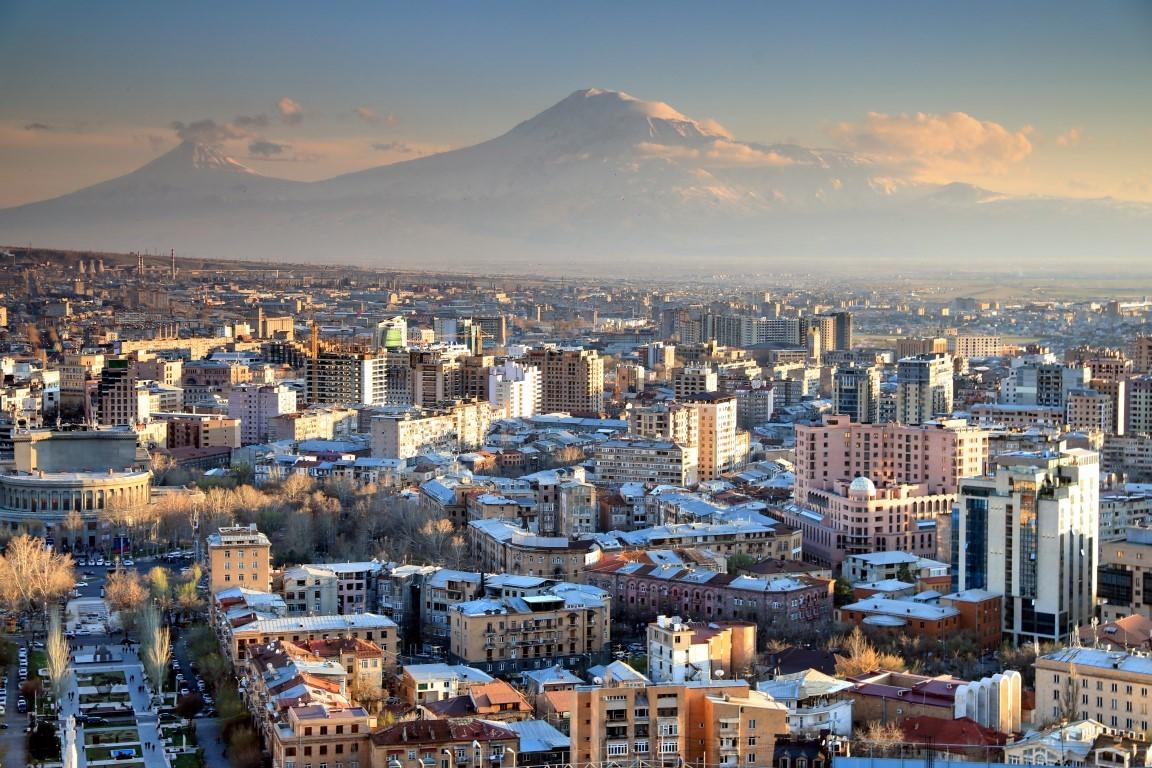 Wycieczki-do-Armenii