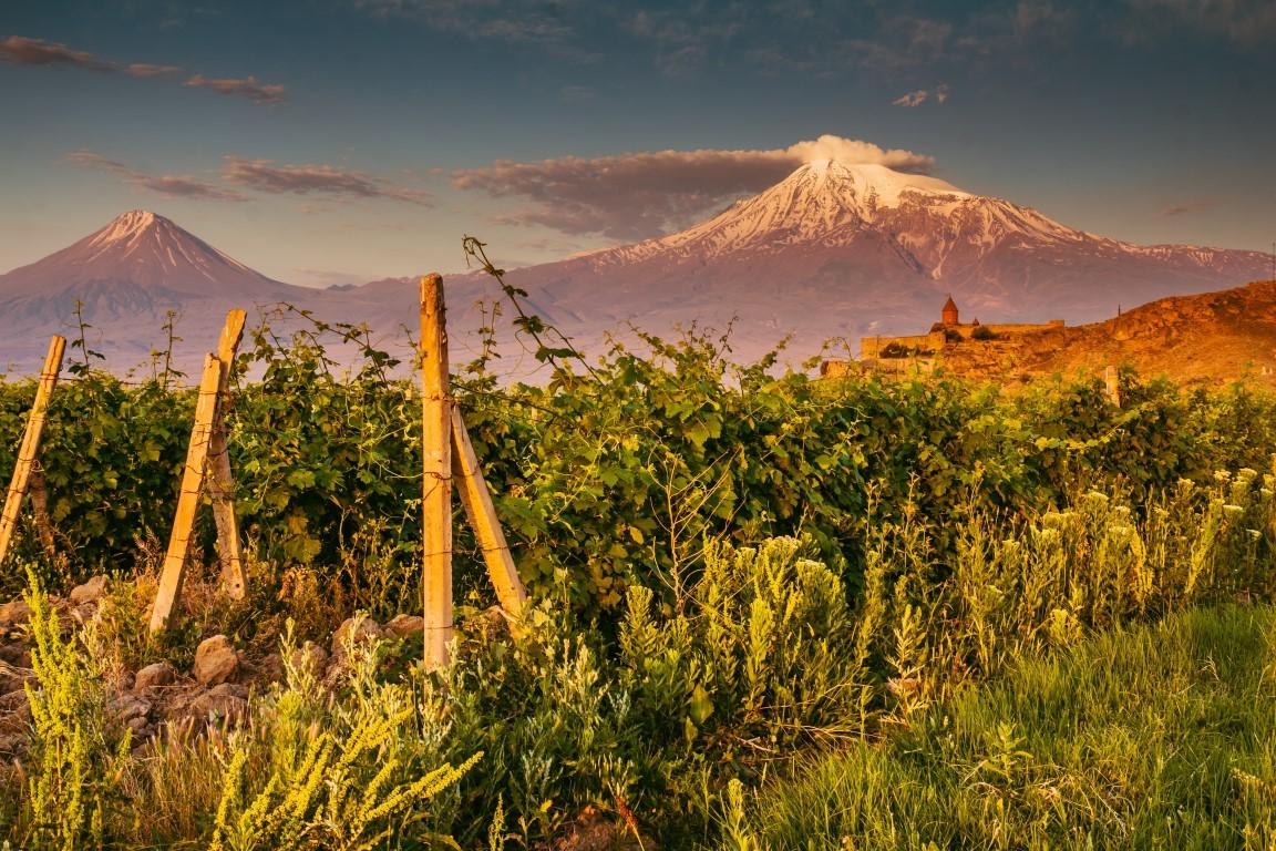 Winne-szlaki-Armenii-8-dni
