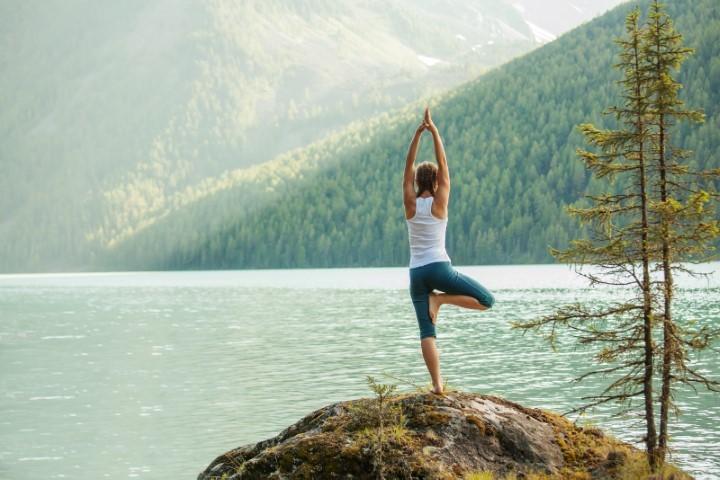 Yoga-w-Gruzji