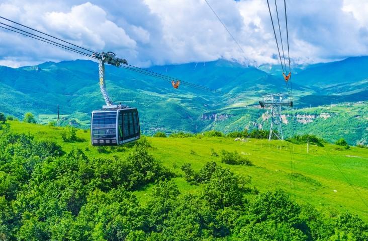 4-pomysly-na-wakacje-w-Armenii
