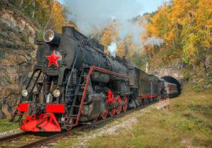 Stara-Kolej-Bajkalska