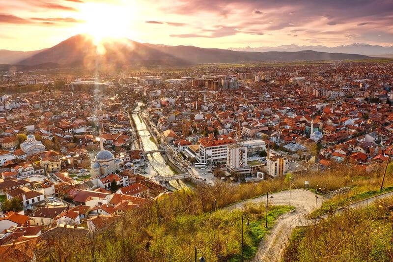 albania-i-kosowo-samolotem