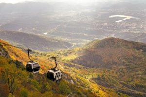 góra_dajtit