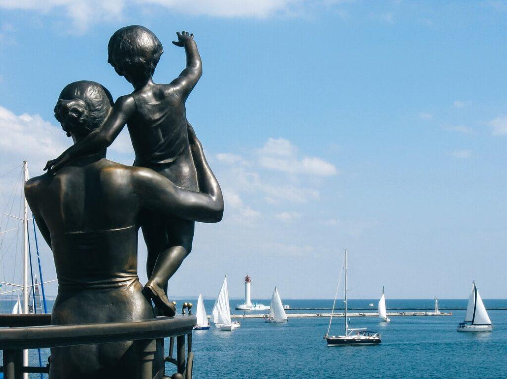 Rejs-statkiem-Odessa