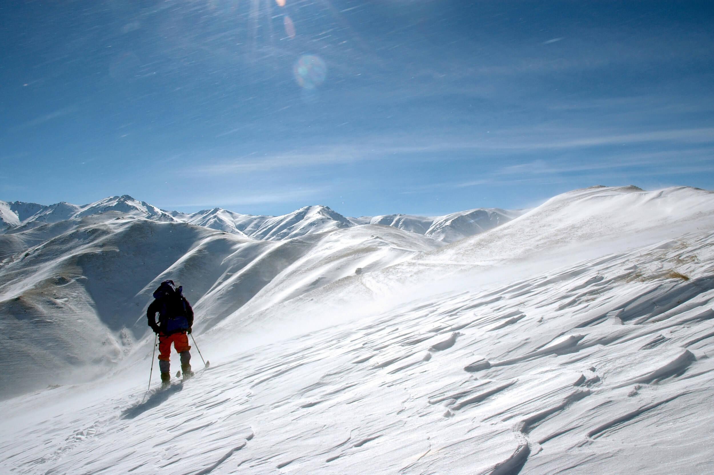 Wycieczka-narciarska-do-Armenii