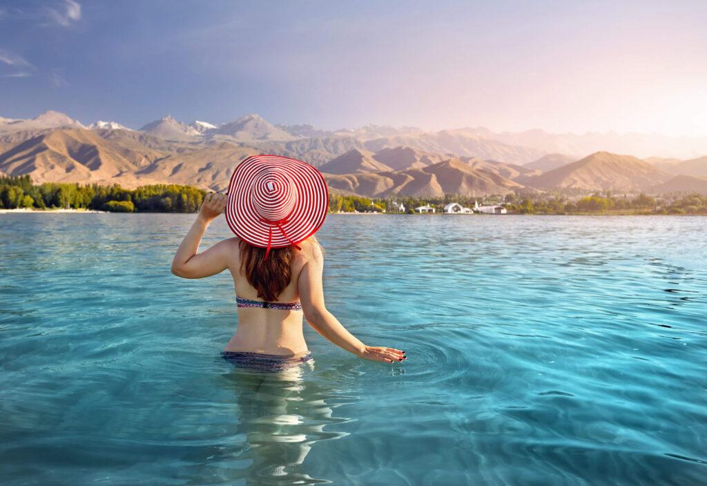 kirgistan-kraina-koczownikow-wokol-jeziora-issyk-kul