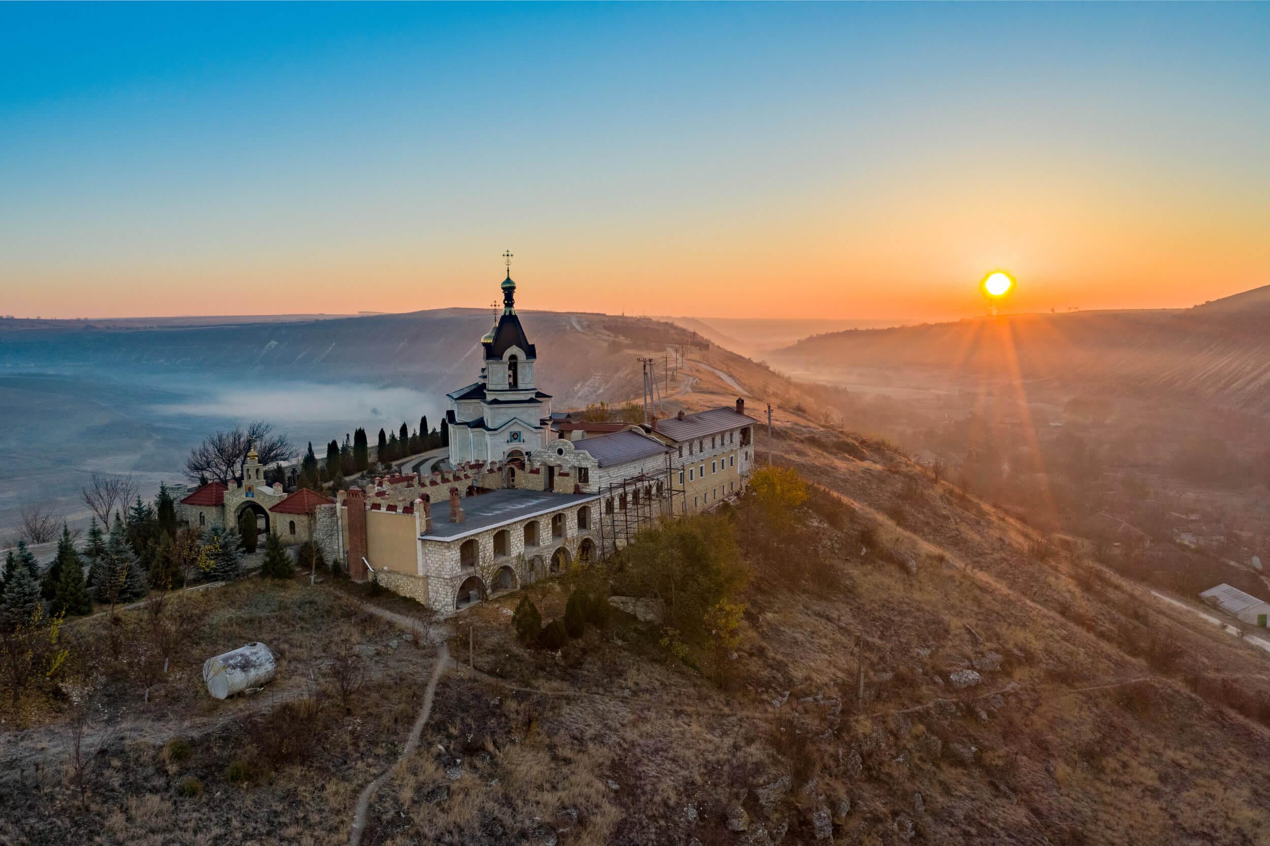moldawia-ukraina-rumunia-wycieczka
