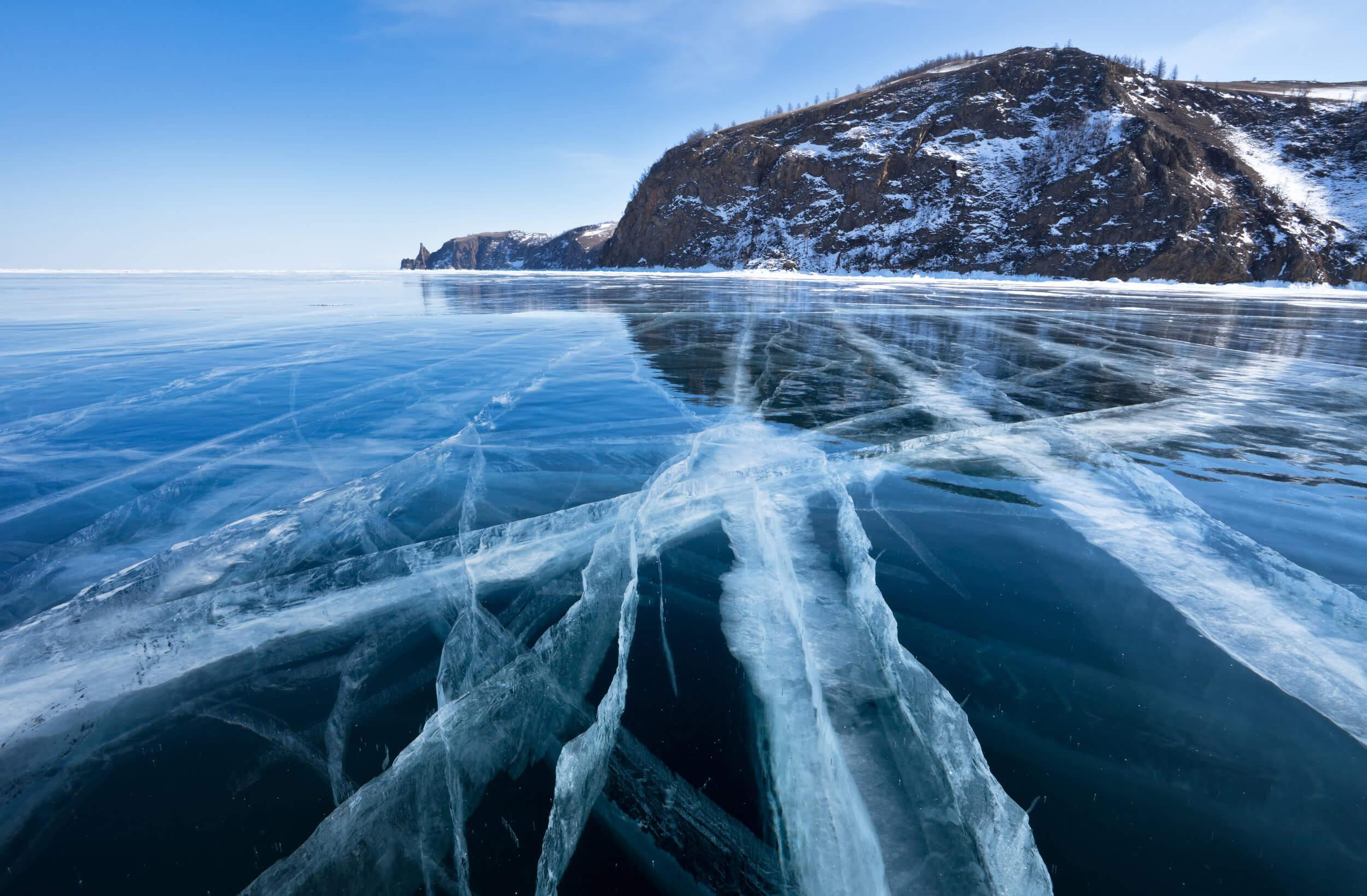 zimowa-wyprawa-nad-bajkal