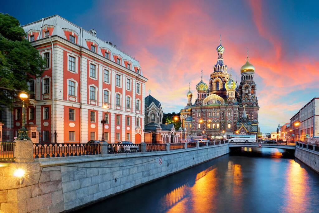 Cerkiew-na-Krwi-Petersburg