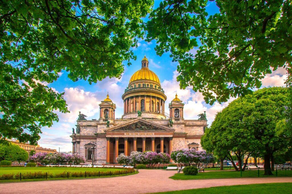 Katedra-sw-Izaaka-Petersburg