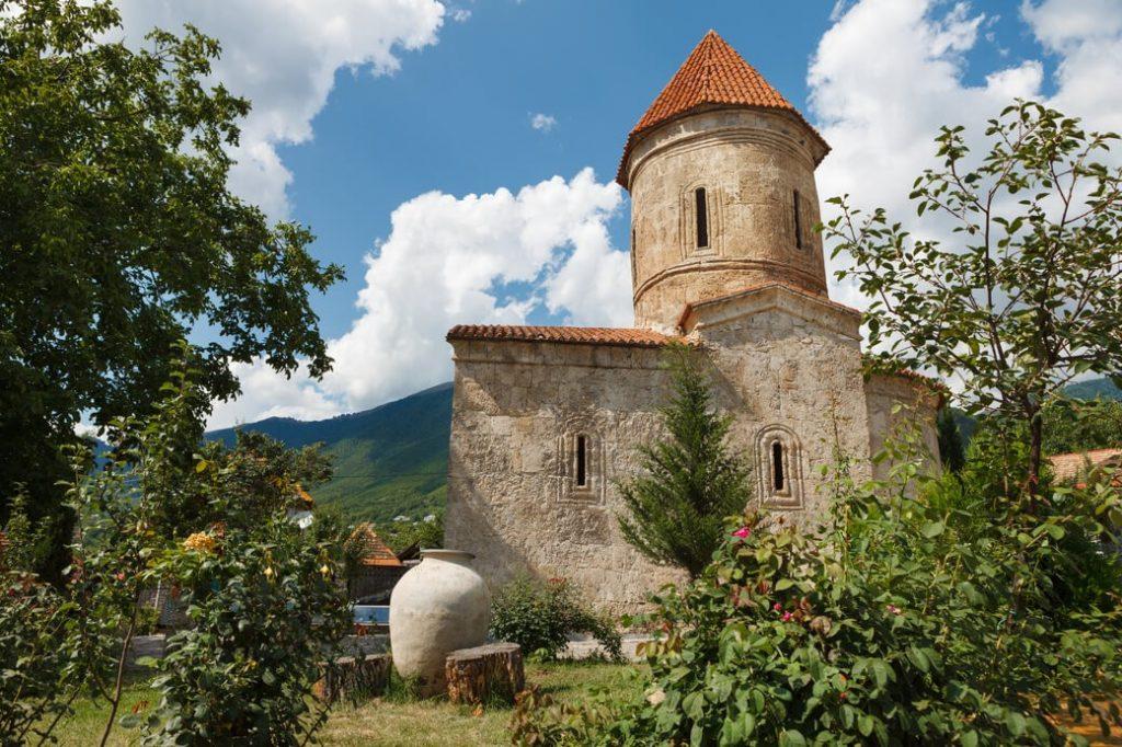 Kościol-sw-Elizeusza