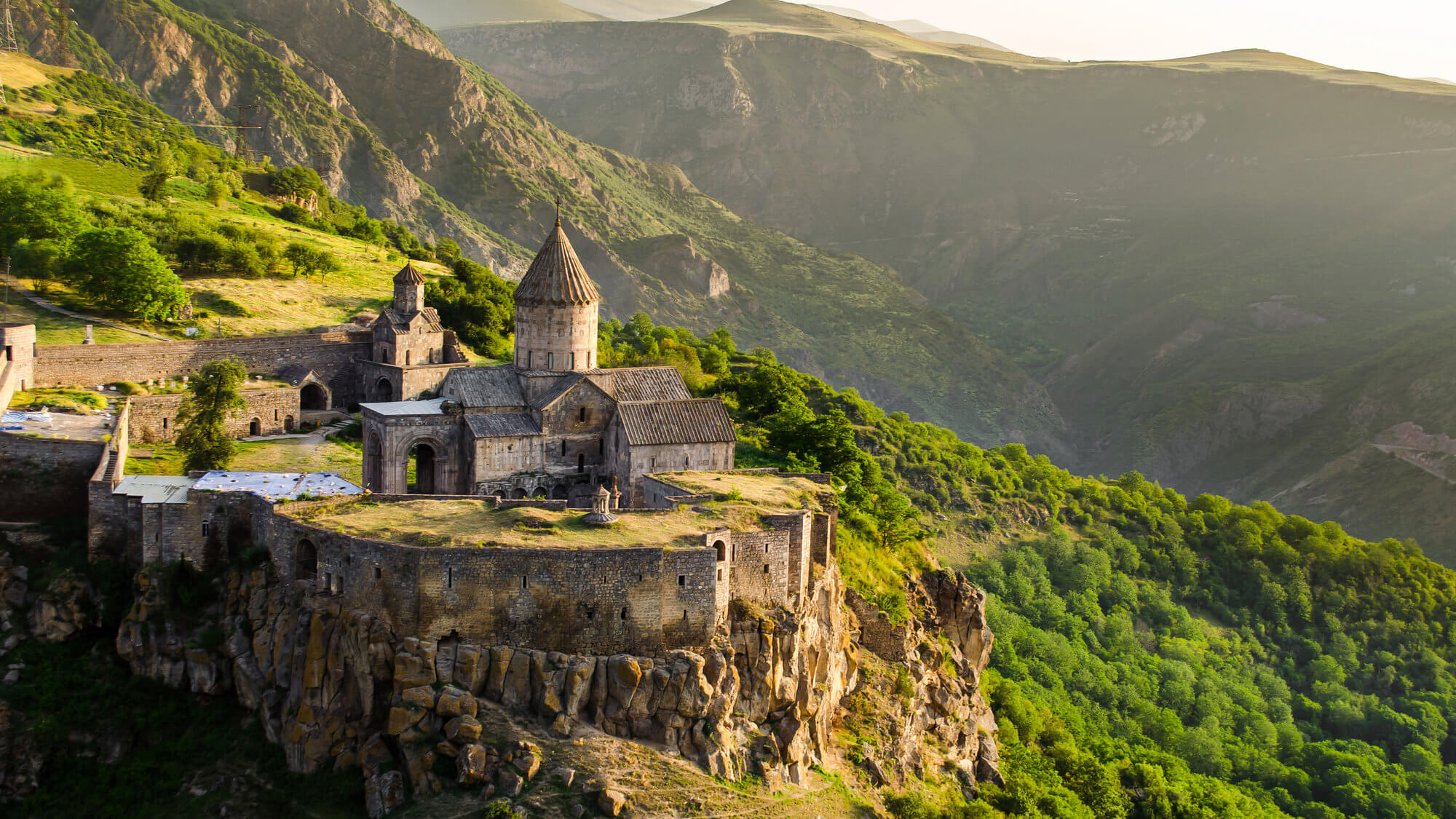 tatew-monaster-armenia
