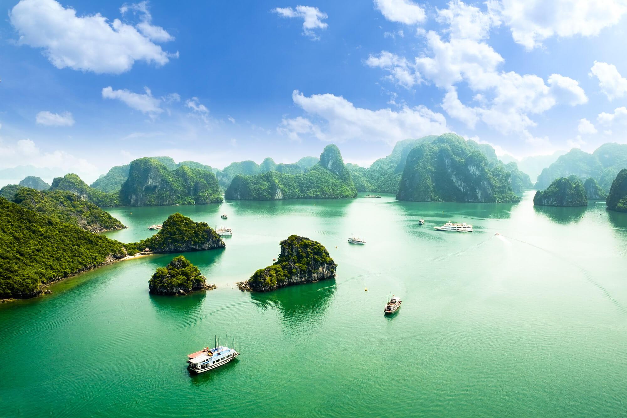 wietnam-klejnot-indochin-12-dni-wycieczka