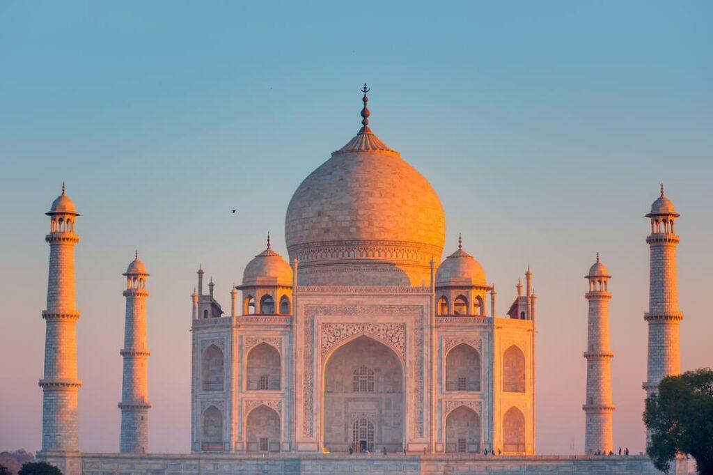 Tadz-Mahal-Indie