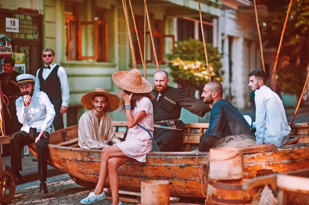 gruzja-kultura