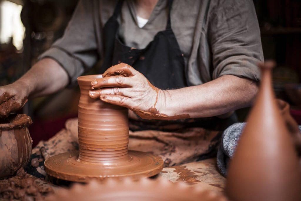 Gijduvan-ceramika-Uzbekistan