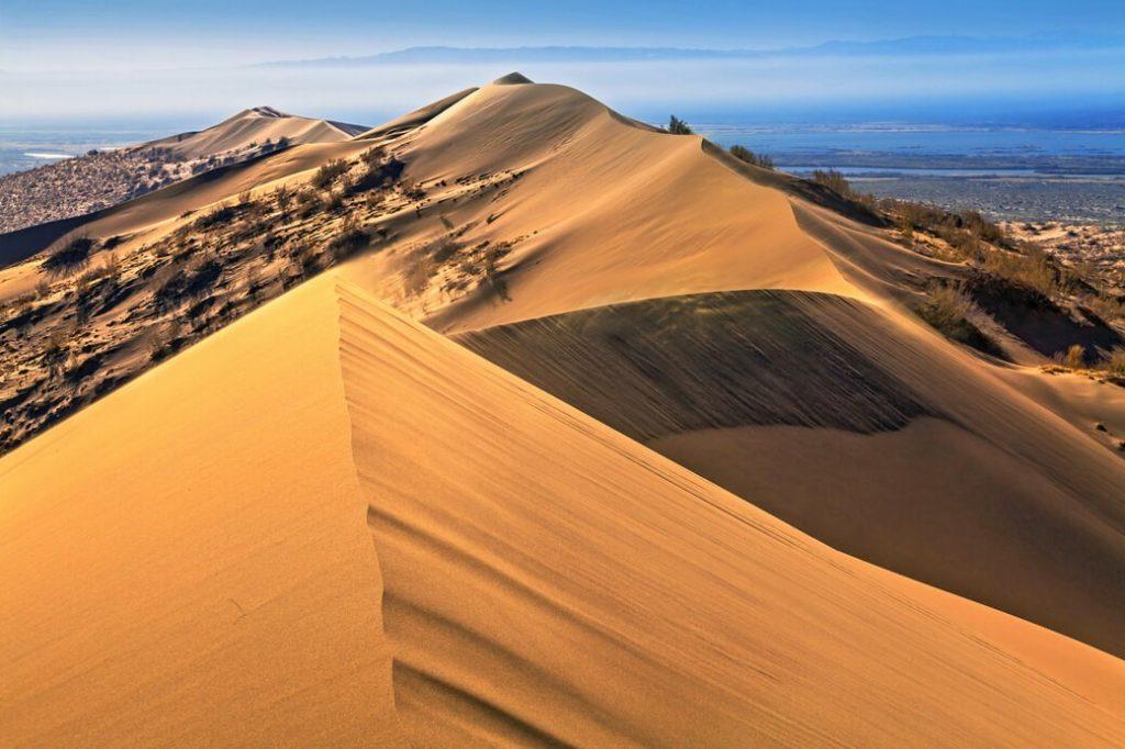 Park-Narodowy-Altynemel-Kazachstan-wydma