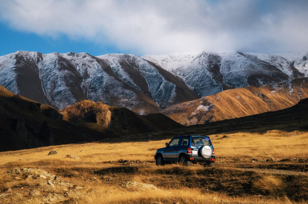 gruzja-jeep-4-4