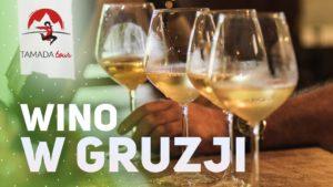 Wino w Gruzji film